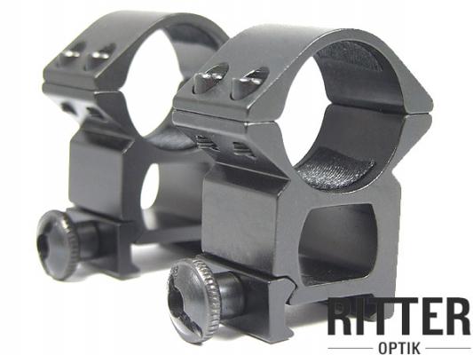 Armbrust Zielfernrohr Mit Entfernungsmesser : Zielfernrohr 3 9x40 ce serie rangefinder leuchtabsehen armbrust