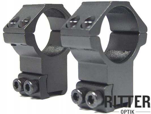Armbrust Zielfernrohr Mit Entfernungsmesser : Zielfernrohr ce serie rangefinder leuchtabsehen armbrust