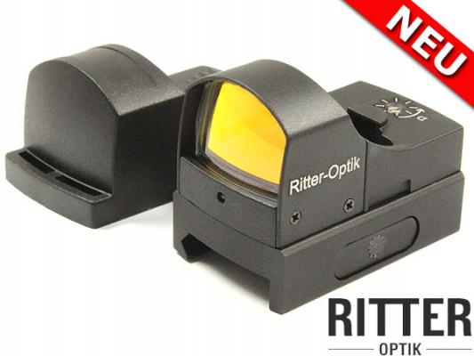 www.ritter-optik.com