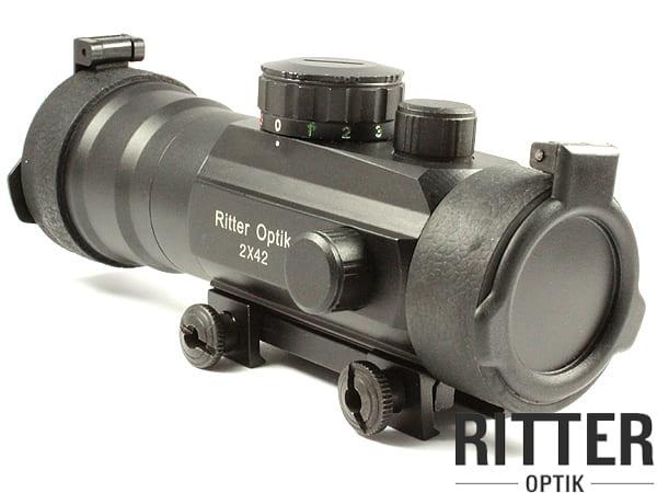 Ritter Optik Erfahrungen